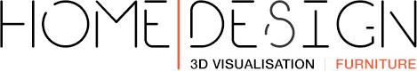 Homedesignbg.com | Проектиране и изработка на мебели за обзавеждане на домове и обеществени сгради